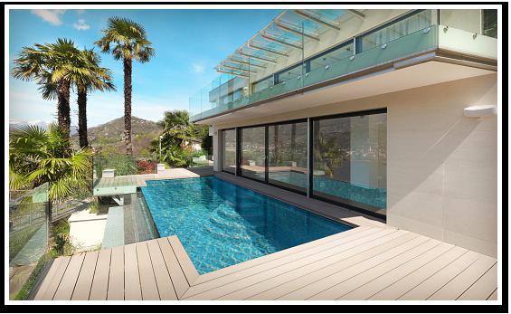 terrace_composite