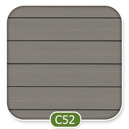 Cedral 52