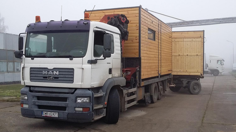 transport01